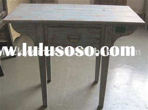 shabby chic outdoor table shabby chic table shabby chic table manufacturers in
