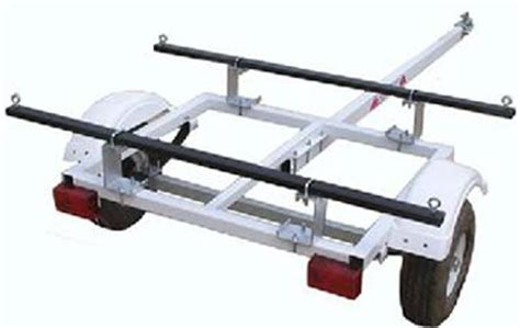 small lightweight boat trailer pull motorcycle cargo trailermotorcycle teardrop trailer
