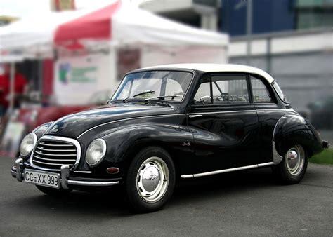 Dkw Auto by Dkw 3 6 Wolna Encyklopedia