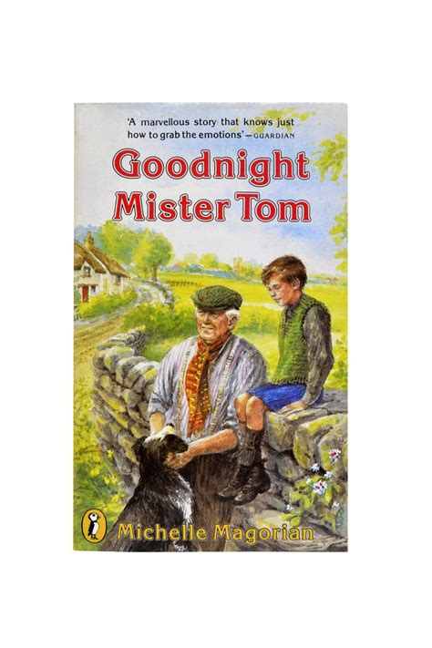 libro goodnight mister tom 32 best a trip down memory lane images on archive book cover art and madame doubtfire