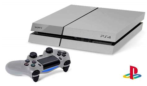 ps4 console colors ps4 the coolest custom console and controller colors you