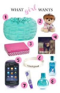 icing designs gift ideas for tween girls
