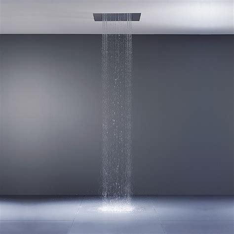 swanky rain shower ohgizmo