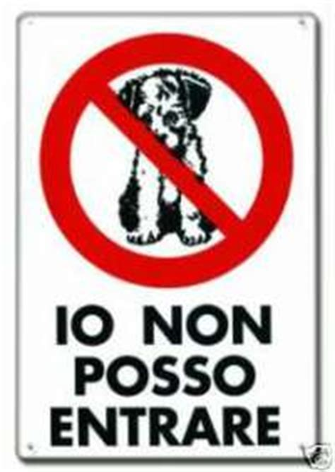divieto d ingresso ai cani petizione io dico basta ai divieti per i cani al parco