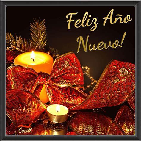 imagenes para navidad y año nuevo gifs y fondos pazenlatormenta im 193 genes de feliz a 209 o nuevo