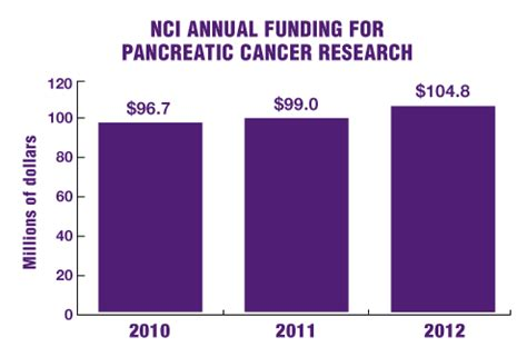 nci study sections the vision of progress double pancreatic cancer survival