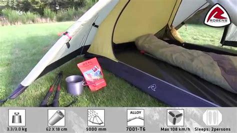 robens lodge 2 robens lodge 2 tent outdoor
