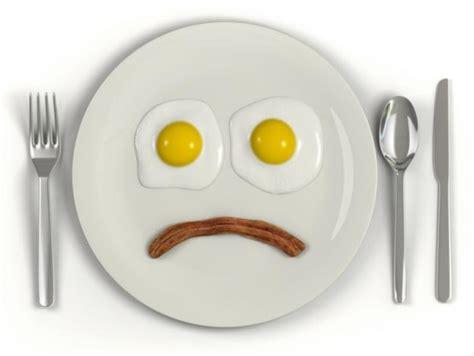 alimentos que ayudan a bajar los trigliceridos alimentos que bajan los triglic 233 ridos