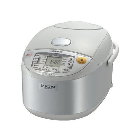 Rice Cooker Terbaik faber jar rice cooker frc 5818 reviews