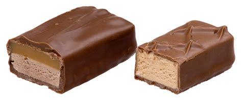 comfort in every bar slogan milky way chocolate bar