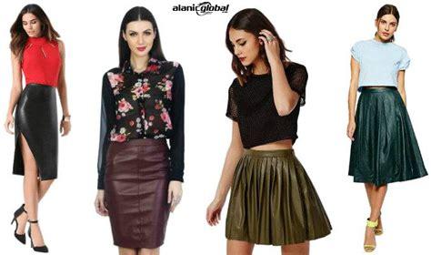 wholesale clothing distributors in usa alanic global