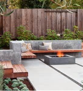 lareira rea externa porque tropical living room structures building company