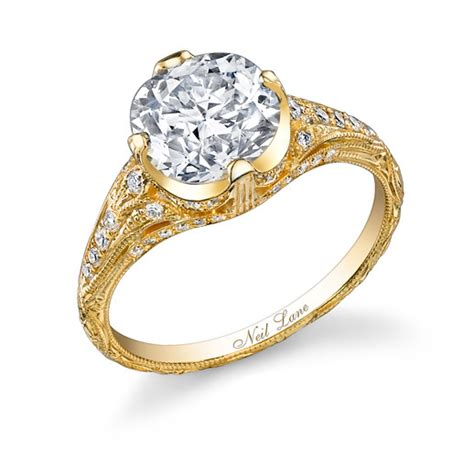 miley cyrus engagement ring see the 3 5 carat bling