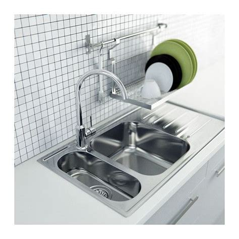 Kitchen Sink Plate Drainer Best 25 Dish Drainers Ideas On Kitchen Dish Drainers Diy Dish Drainers And Kitchen