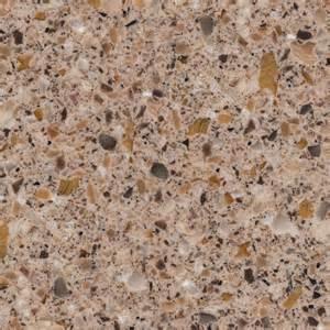 Shop lg hi macs hawksbill solid surface kitchen countertop sample at