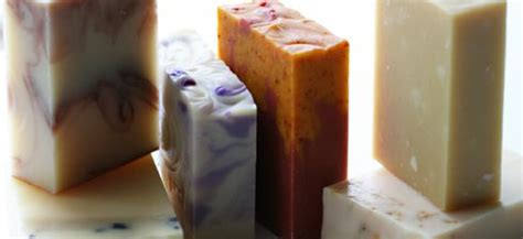 Why Handmade Soap - soap ville soap vs commercial soap