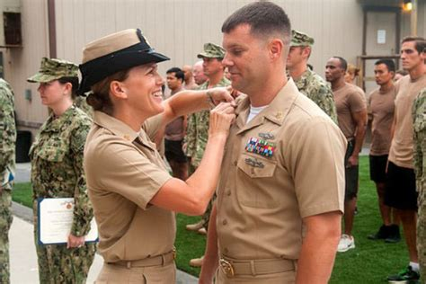 earl boatswain us navy announces selects for e 7 chief petty officer in