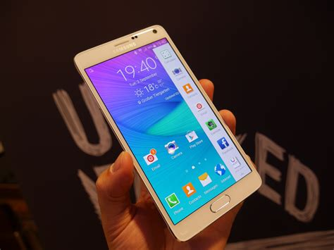 android screen wont rotate how to fix screen won t rotate on samsung galaxy note 4 technobezz