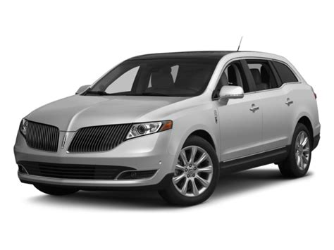 eco store lincoln new 2015 lincoln mkt prices nadaguides