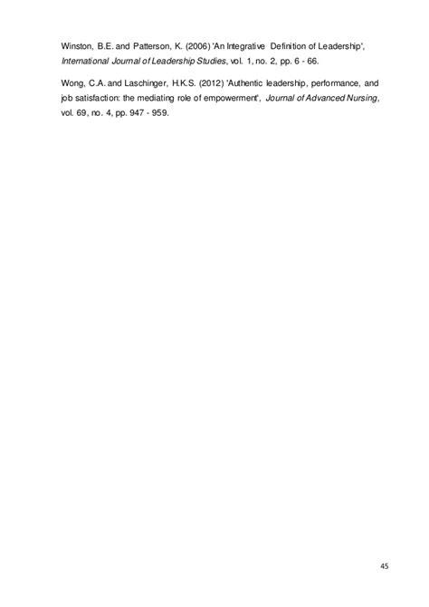 Https Www Linkedin In Thompson Mba Pmp 3844b43 by Phd 4