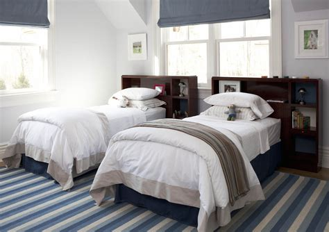 converting an attic into a bedroom converting your new york attic into a bedroom make sure you have the right permits