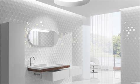 White Bathrooms Modern by 20 Beautiful White Modern Bathroom Interior Desing Ideas