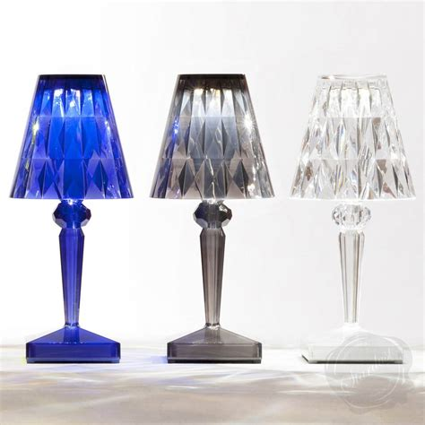 kartell l repair battery operated table ls lighting lighting ideas