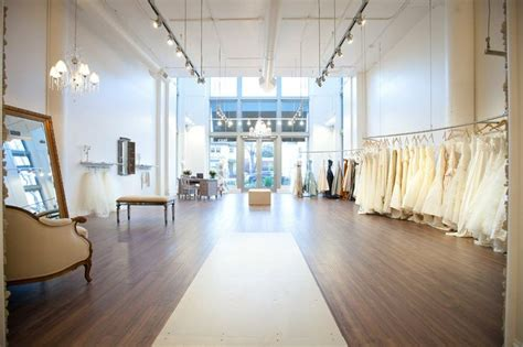 Bridal Stores by Bridal Store Interior Bridal Boutique Interior