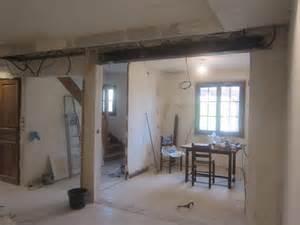 Charmant Decoration D Une Entree Avec Escalier #4: 160314011415290758.jpg