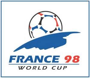 estadios de los mundiales de futbol de la fifa mundial