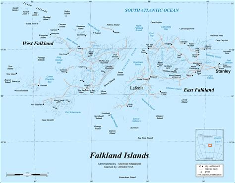 history of the falkland islands wikipedia the free timeline of the history of the falkland islands wiki