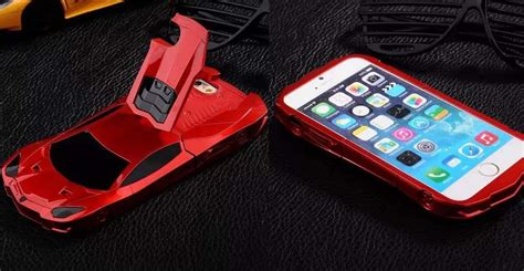 top   cool iphone  cases heavycom