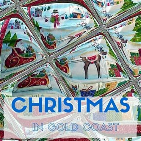 best 28 work christmas ideas gold coast gold coast