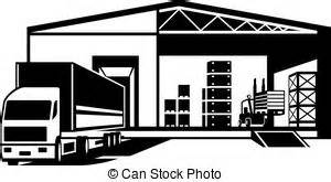 goods warehouse vector clip art illustrations 3 372 goods