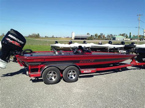 bullet boats price bullet 21xrd boats for sale