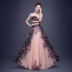 Cocktail Party Hairstyle - dress formal dress long formal dress long evening dress prom dress long prom dress