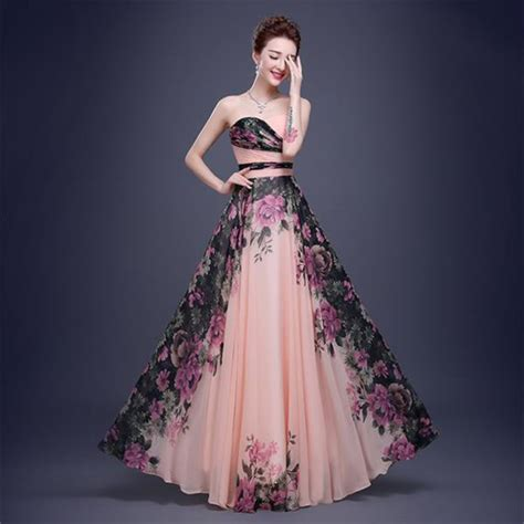 hairstyles to wear with evening gowns hairstyles for evening gown fashion ideas