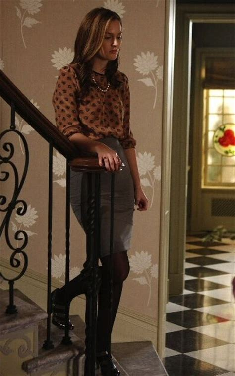 She Said It Haute Gossip 21 by 25 Best Ideas About Blair Waldorf Dress On
