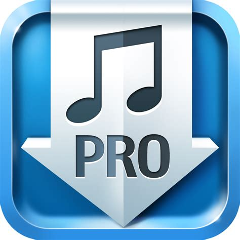 musify pro free music download mp3 downloader ios musify free music download mp3 downloader free