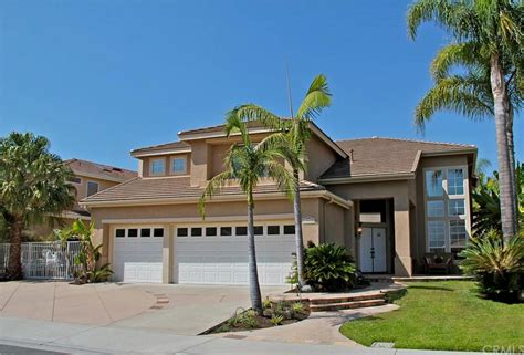 lake houses in california lake forest ca homes for sale trendy lake forest real estate bancorp properties