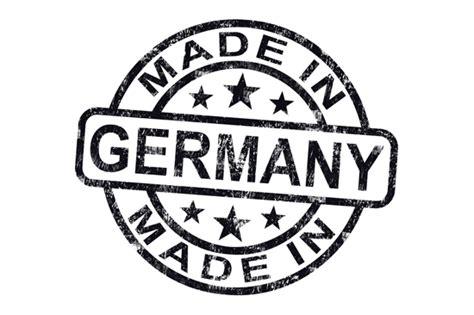 lavorare in in germania lavoro all estero archives lavoro su misura