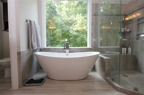 freestanding tubs freestanding bathtubs by cary bathroom remodeling