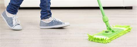 phillips flooring des moines iowa vinyl floor maintenance guide indianola iowa phillips