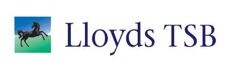 best start up business bank account lloyds tsb logo invoiceberry