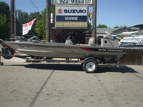 bass tracker jet boat reviews pre owned boats in kuna id used boats indian creek sports