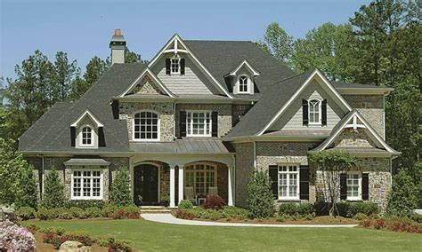 eplans country house plans
