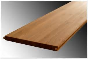 Tongue And Groove Ceiling Boards Tongue In Groove Ceiling Boards Search Engine At