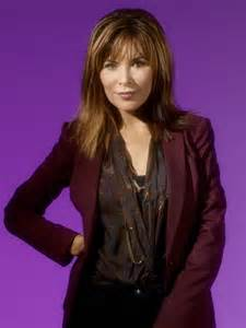koslow hairstyles through the years 63 best lauren koslow images on pinterest