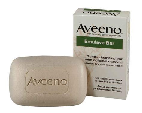 Ristra Med Soap 100 Gr aveeno emulave soap bar 100gr skroutz gr