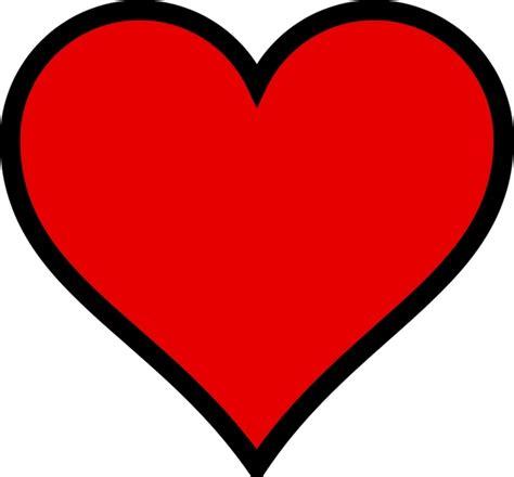 tattooed heart free download hearts tattoo vector bed mattress sale